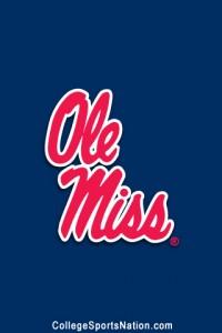 ole_miss logo