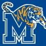 memphis-tigers logo