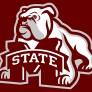 Mississippi_State_Bulldogs logo