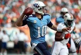 Tennessee_Titans_Jake_Locker