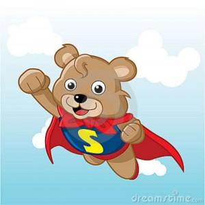 super-bear-19448268