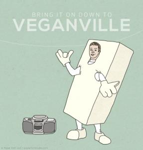 paperfortstudio_Veganville