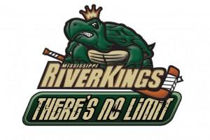 riverkings logo
