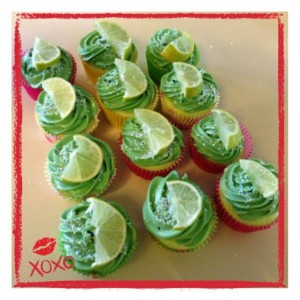 GREEN PASTURES --- Given the rapid success Moore has enjoyed in such a brief time since starting her business, no doubt Cakes and Cuppycakes will continue to have a viable presence in Memphis and the surrounding areas.