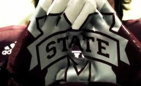 state glove