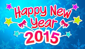 new 2015