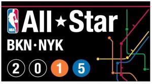 nba all star 2015