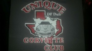 As Unique Corvette Club entered its eighth year, King said among the things his members aspire to do this year is establish rapports with other Corvette clubs across the region. So far, Corvette Club of Dallas Fort-Worth already has partnered with similar clubs in Houston, Shreveport, Louisiana, Tyler, Texas, and Memphis.