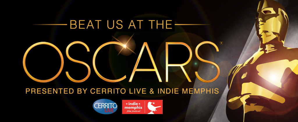 beat us at the oscars graphic 2015