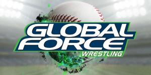 GlobalForceGrandSlam