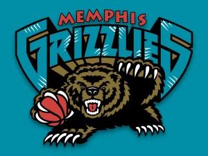 Memphis_Grizzlies_Old_wallpaper