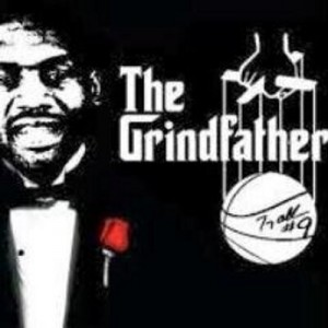 grindfather