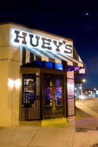 Hueys_MT_outside_professional_pics_001