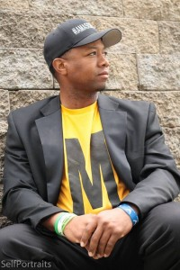 NATIONAL IMPACT --- A former multi-sport athlete (football, baseball, tennis, Track, rifle team, track and field), Thompson's well-publicized leadership skills have allowed his to put his talents on display in such cities as Kennesaw, Georgia, Memphis, various parts of Tipton County, and as far as Hampton, Virginia.