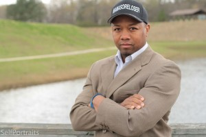 """KING'S CHILD --- Having established himself as a credible, respectable leader for that past 14-plus years and counting --- let alone as a """"business or brand for years,"""" he acknowledges --- Lawrence Thompson is rising Mid-South-based leadership strategist, thought leader, motivational speaker and, most importantly, a respectable pillar to the Body of Christ --- a leader who, given the immense strides he's made in his young life, it's safe to assume that because of who he in is Christ, his latter days will be greater than his former days."""